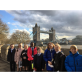 Year 6 - Tower of London
