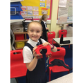 Year 3 - Magnets