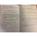 Year 5 Report writing