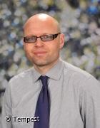Mr N Warren - Y6 Teacher