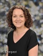 Mrs K Heath - Y6 Teacher