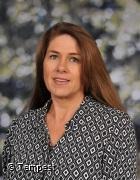 Ms J Somogy - Lead Learning Mentor