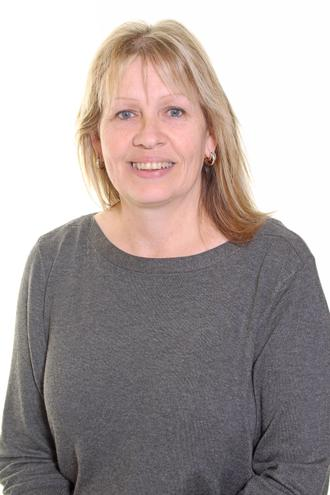 Ms T Charlton - Learning Support Practitioner