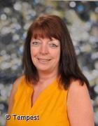 Mrs M Munro - Learning Support Practitioner