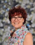 Mrs E Palmer - FS1 Teacher