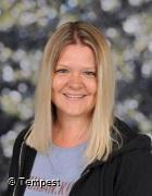 Mrs S Jones - Y3 Teacher