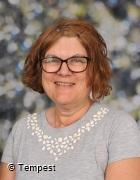 Mrs L Alliband - SENCO & Inclusion Lead