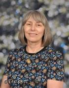 Mrs E Durber - Early Years Practitioner
