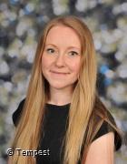 Mrs M Dawes - FS2 Teacher
