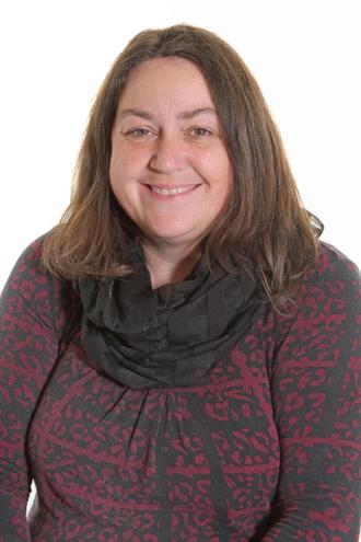 Mrs L Pirie - FS1 Teacher