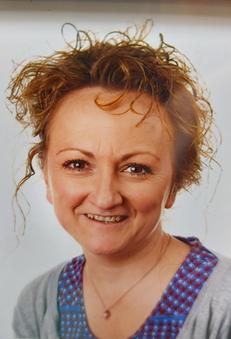 Miss K.Panayiotides