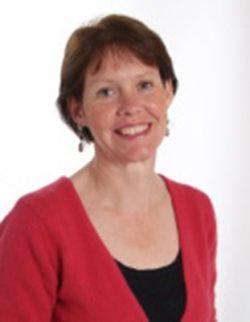 Sara Bailey - Headteacher and SENCO