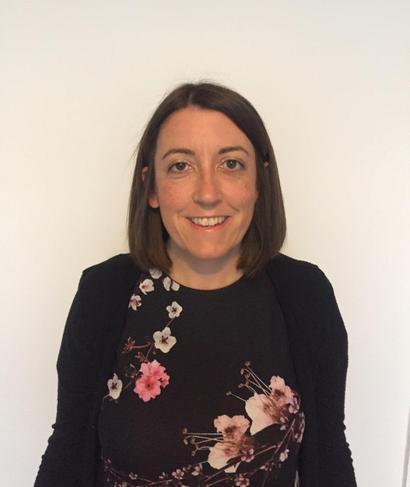 Victoria Cadwallader