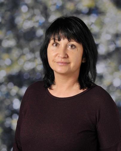 Mrs U Kopec