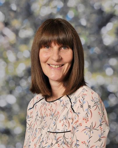 Mrs W Millard