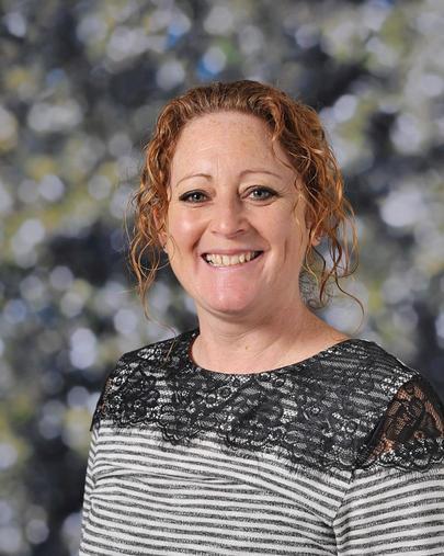 Mrs K Stanhope