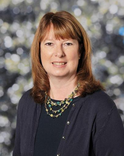 Mrs A Lewis