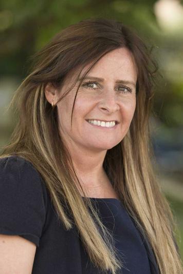 Susan Cochrane,                                        Butterflies Class Teacher