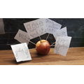 Santi Apple Class