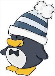Smartie the Penguin