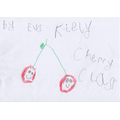 Eva K Cherry Class