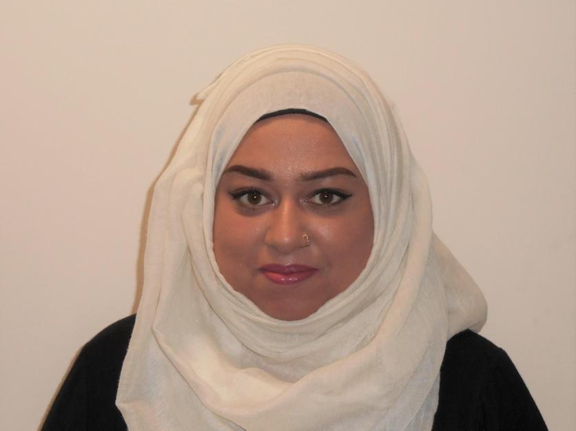 Sufia Rahman, Class Teacher