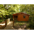 Woodland Learning Lodge