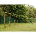 Activity Playground