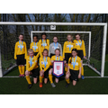 ESFA U11 Girls' Football Regional Finals