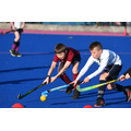 School Games U11 Quick Sticks Hockey Festival