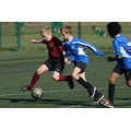 School Games U11 Boys' Football Competition