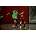 School Games U11 Boys' Futsal Competition