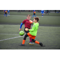 School Games U11 Boys' Football Tournament