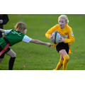 School Games U11 Tag Rugby Festival