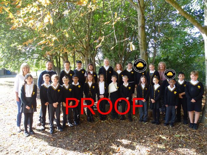 Pankhurst Class