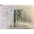 A fabulous piece of work from UKS2