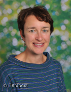 Mrs R Wilkinson - 6 Flamingos / English Leader