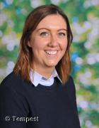 Miss H McNamara -Deputy Headteacher / Year 6 Leader/ Meerkats Teacher