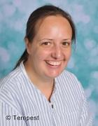 Mrs S Harrison