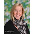 Mrs R Coyne - 5 Lemurs Teacher /Y5 Lead