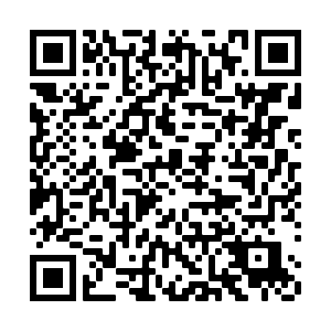 Notification of Pupil Self-Isolating QR Code