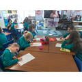Mrs McNerney's limerick workshop