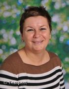 Mrs McNerney - 3 Owls/Ass Head /SENCo/ Y3 Leader
