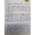 Y6 story based on 'The Explorer'