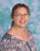 Mrs K Layton