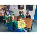 Owls favourite books