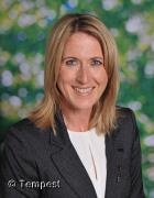 Mrs E. Scarth - Headteacher