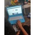 Kordell's computing skills 2