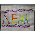 Lena's art.png