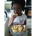 Rocharne's cookies.png